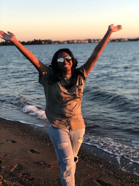 Riahnna Whitley's profile image