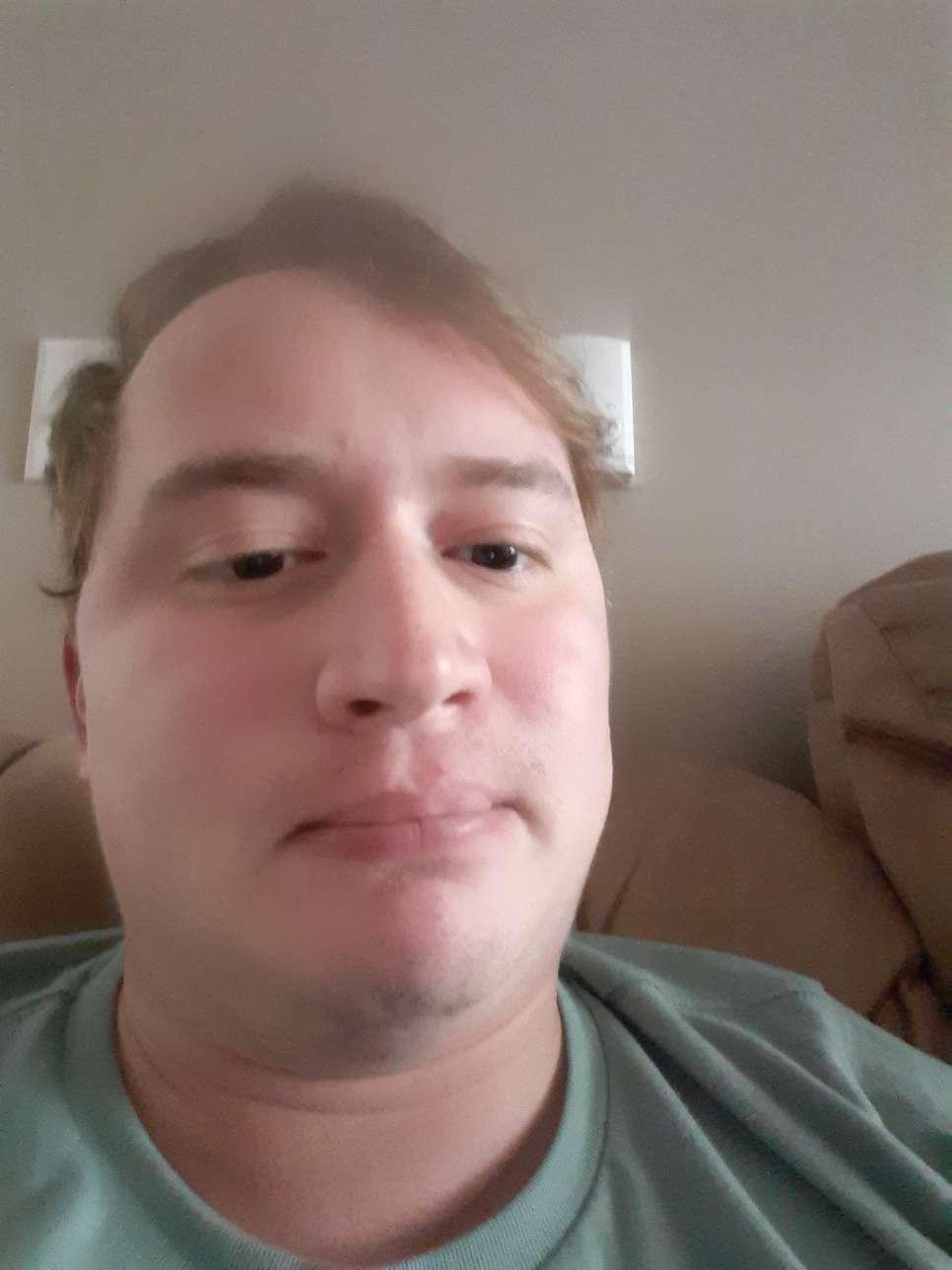 Richard Grosse's profile image