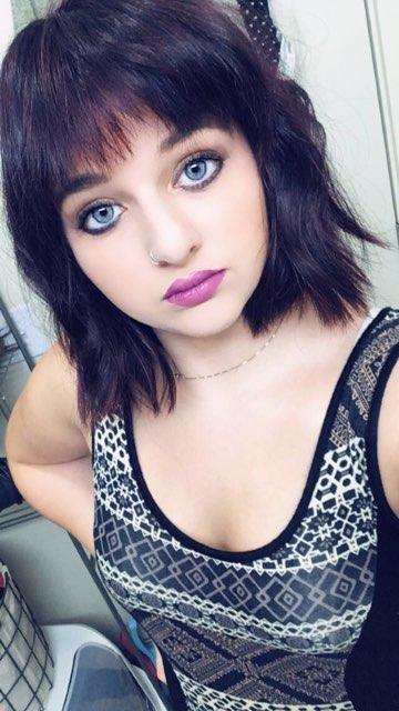 Olivia Davis's Profile Picture