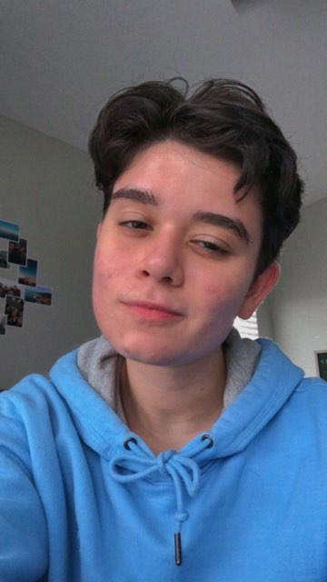 Tyler Audino's profile image