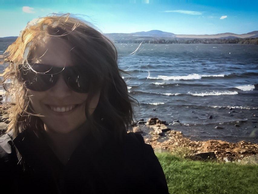 Emilie Arbour's profile image