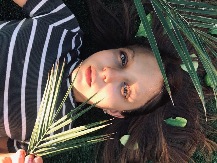 Amaya🦋 's profile image