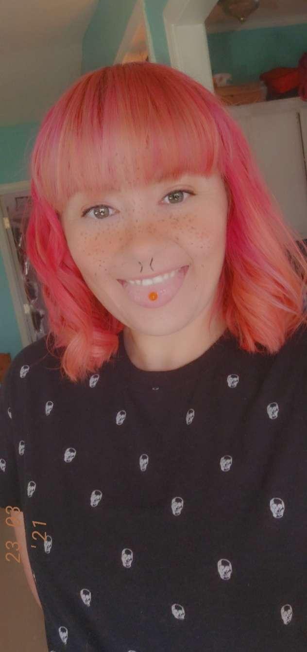 Laikyn McCaw's profile image
