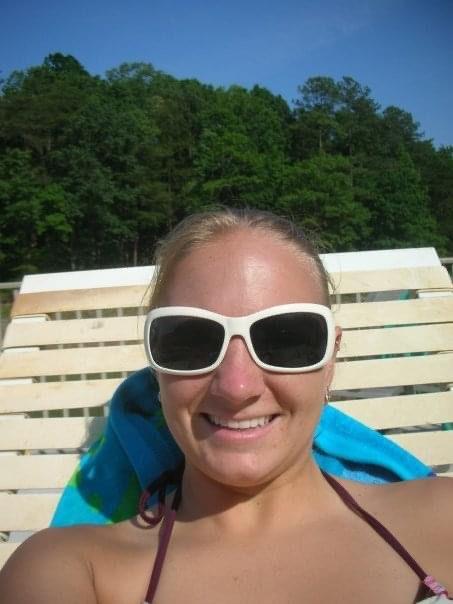 Stephanie Myles's profile image