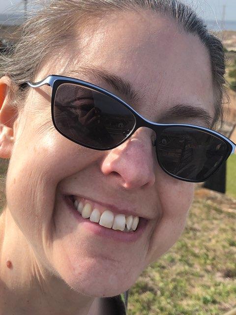 Jen Mc's profile image