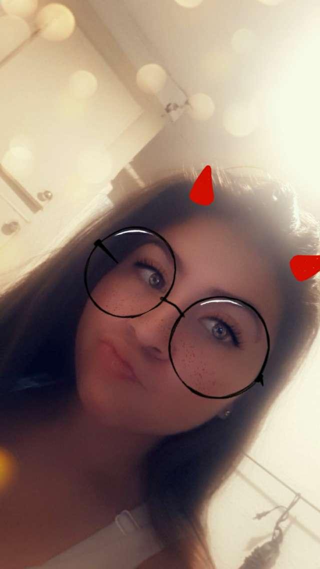 Alexis Lopez's profile image