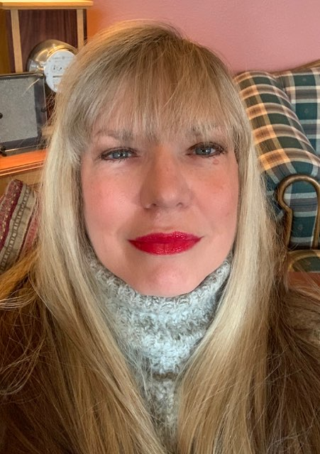 Nancy 's profile image