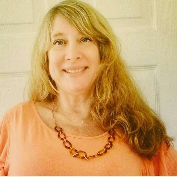 Angela 's profile image
