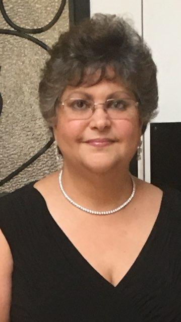 Ivette Baez's profile image