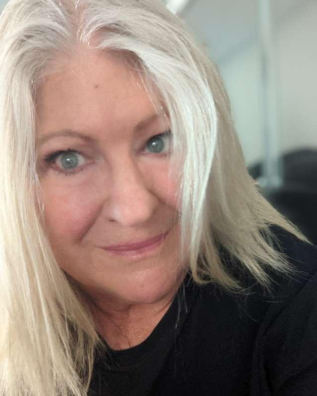 Jackie Wise's profile image