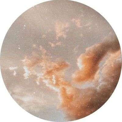 Dominic Agosto's profile image