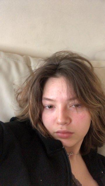 Isabella Marie Freitas's profile image