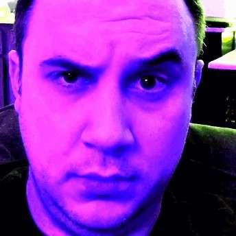 Raymond Malone's profile image
