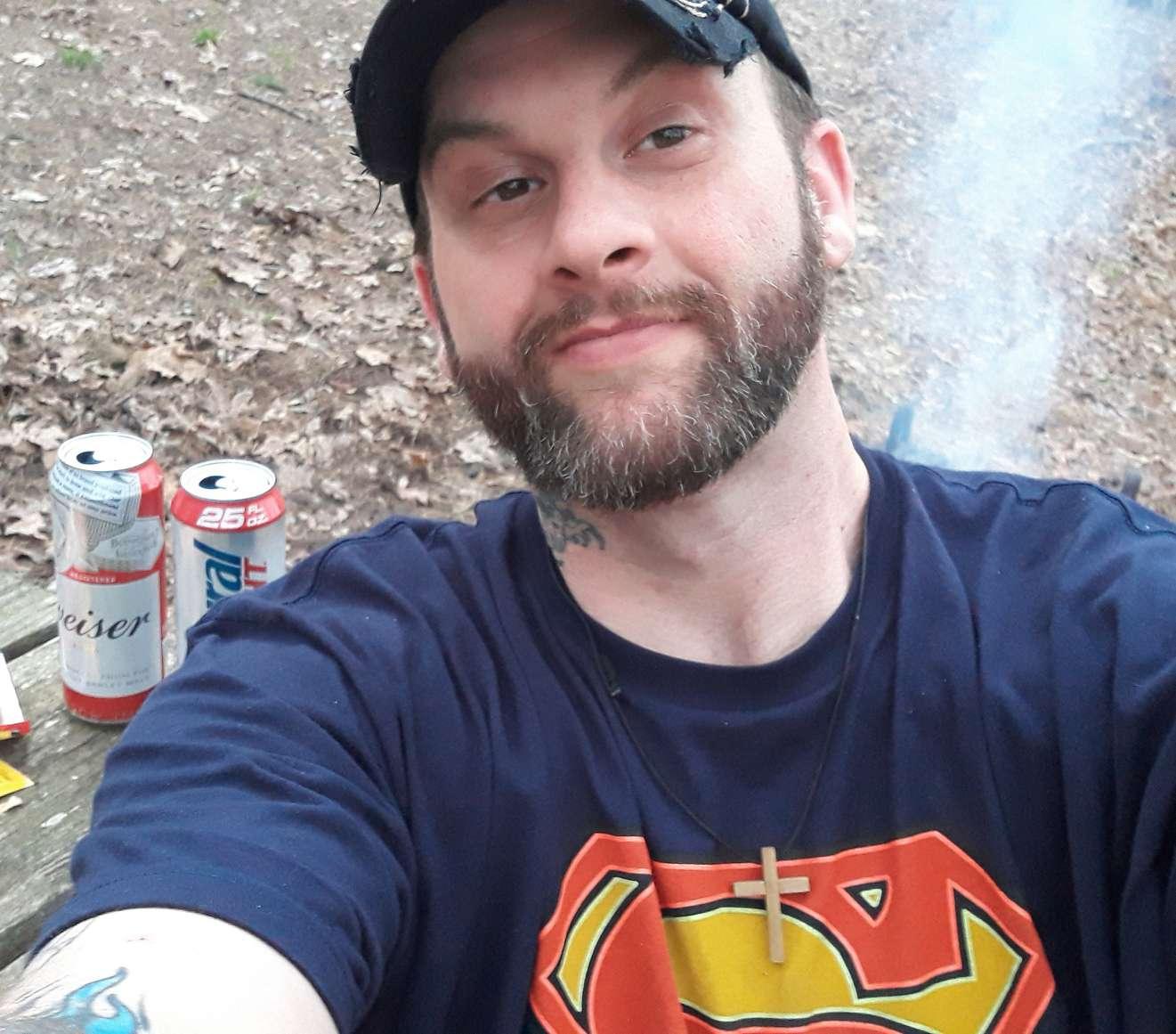 Jason malnar profile image