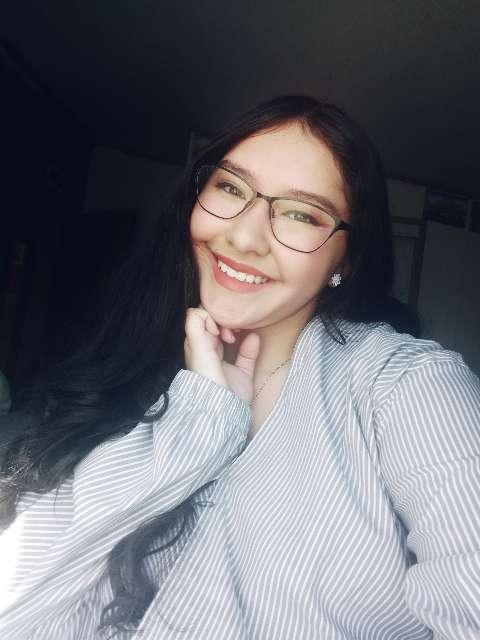 Mihreya Franco's profile image