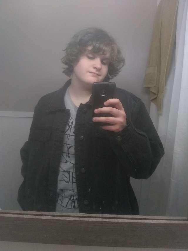 George Smith's profile image