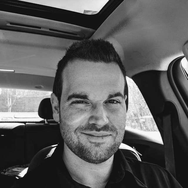 Matt N's profile image