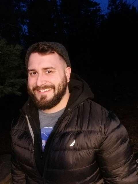 Avery Pope's profile image