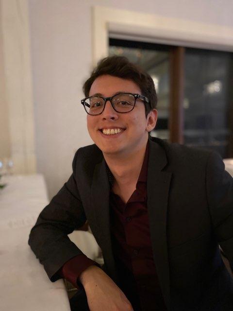 Jonatan Caraballo's profile image