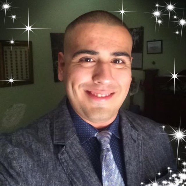 Eliseo Guerrero's profile image