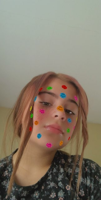 Jenifer Bacon's profile image