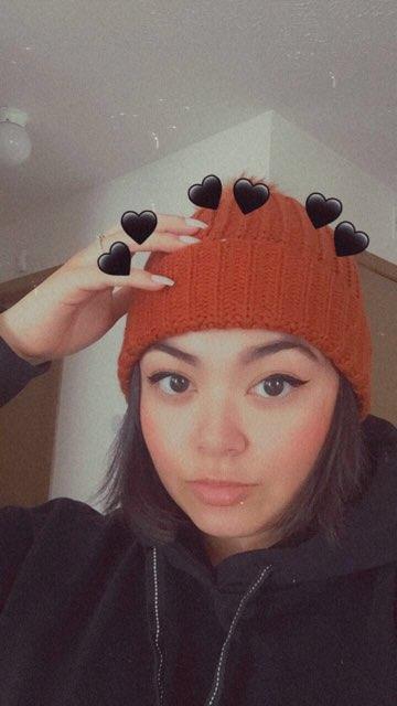 Brenda Aviña's profile image