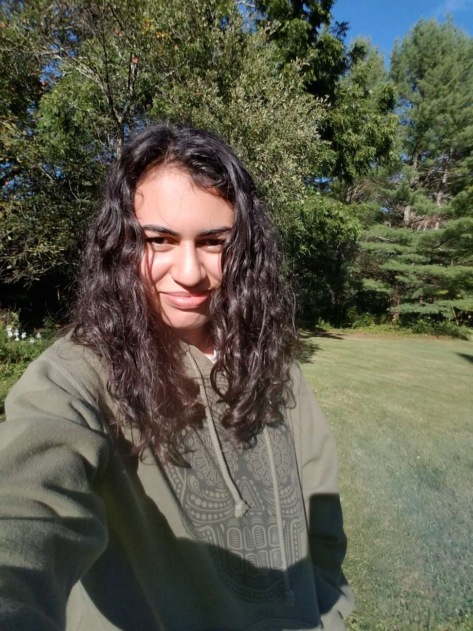 Cindy Jimenez's profile image