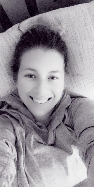 Alyssa Moran's profile image