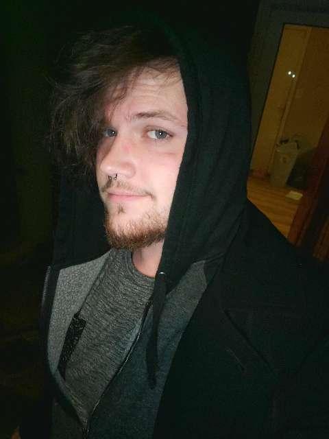 Eric Bilpuch's profile image