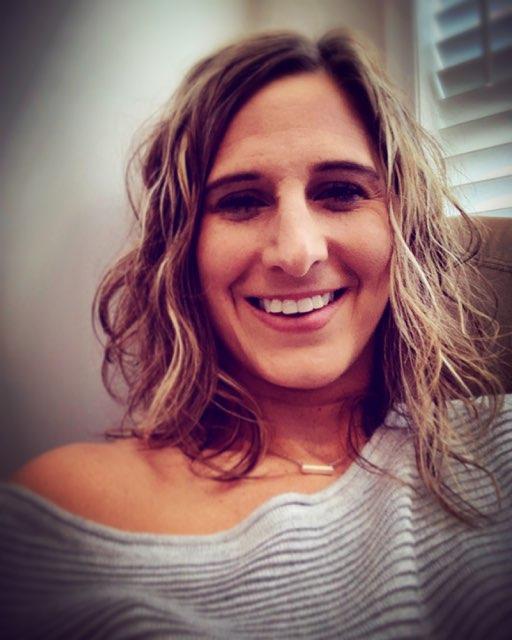 Katie Meilleur's profile image