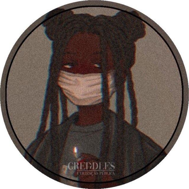 Animily 's profile image