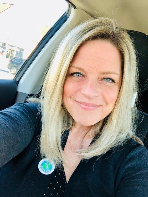 Alison Allen's profile image