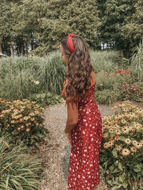Aurore Meriot's profile image