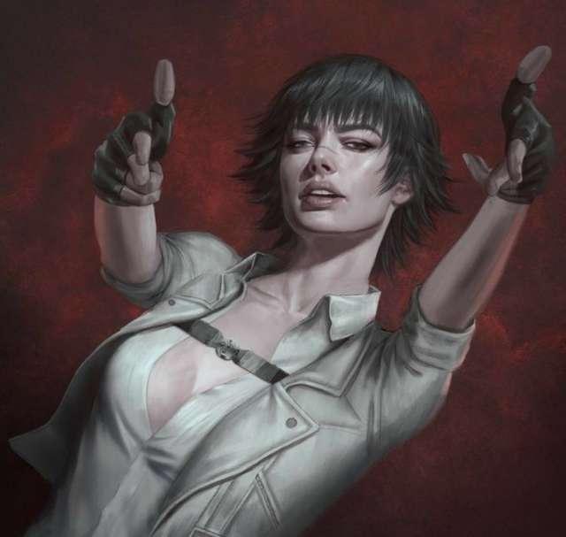 ava 's profile image