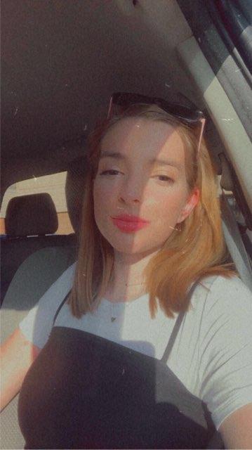 Chae 's profile image
