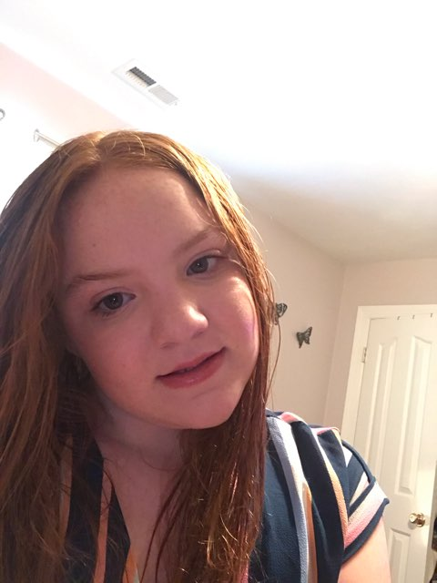 Lexie Grey's profile image