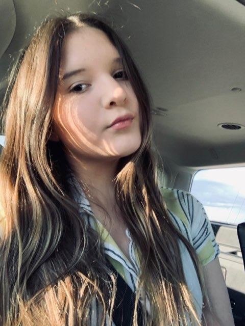 Emma 's profile image