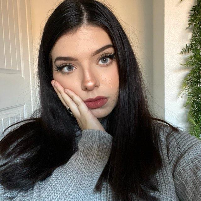 Montse 's profile image