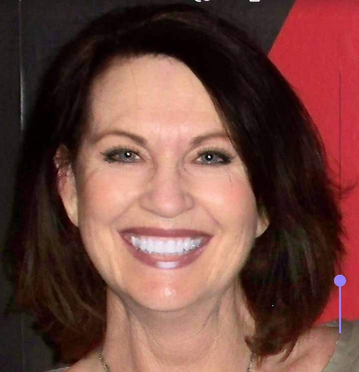 Jeanette Canard 's profile image