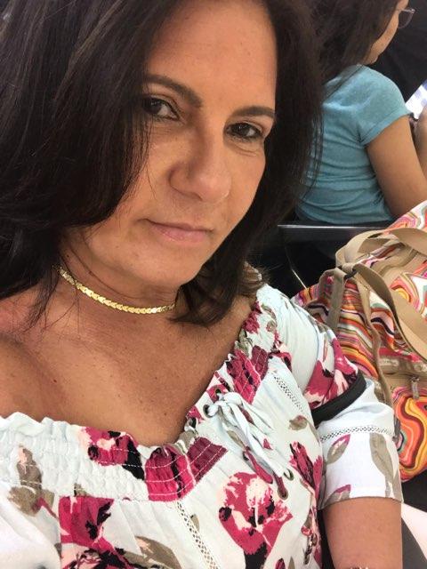 Dina 's profile image