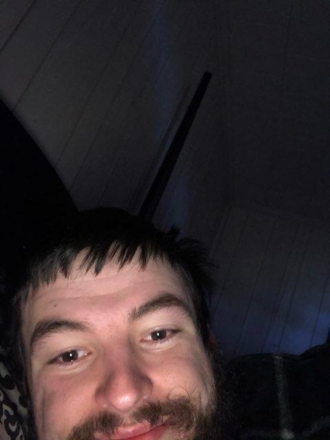 Cody Blocker's Profile Picture