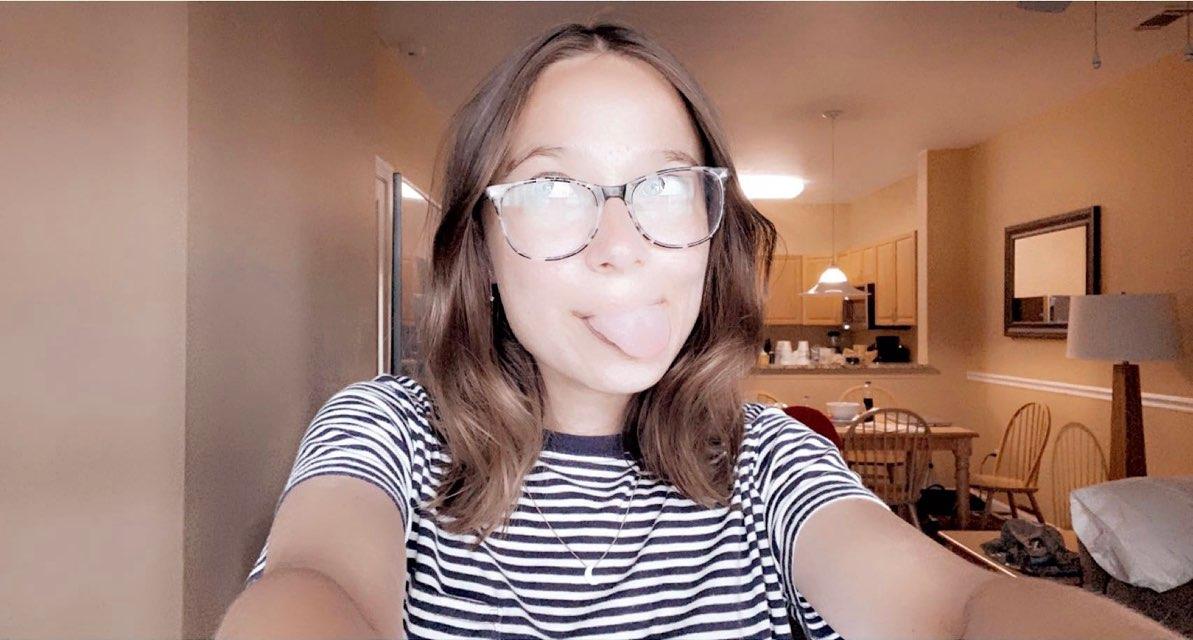 hannah <3's profile image