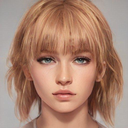 madeleine 's profile image