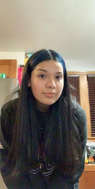 Pamela Martinez's Profile Picture