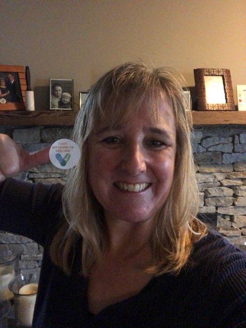 Kristin 's profile image