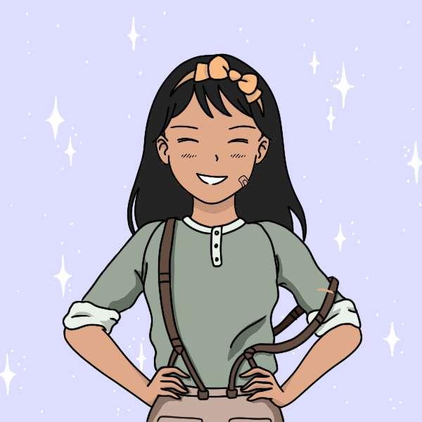 Jess 's profile image