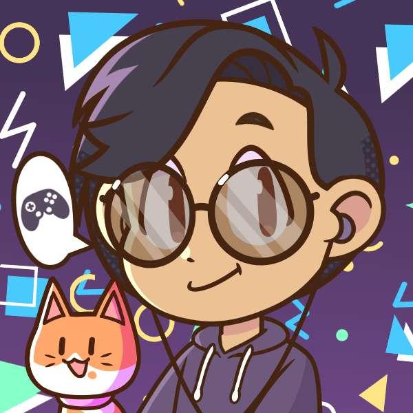 Anne H's profile image