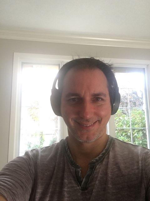 Alejandro Cabrera's Profile Picture