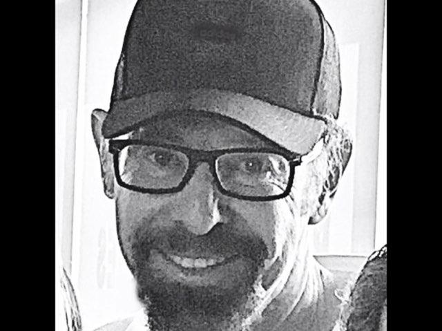 Jeff Berg's profile image