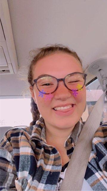 Samantha Knuver's profile image
